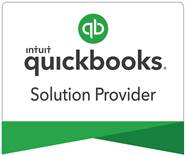 Quickbookssolutionprovider.jpg